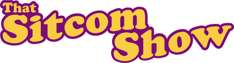 That Sitcom Show - Porn Series